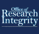 Office of Research Integrity